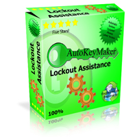 Lockout Assistance